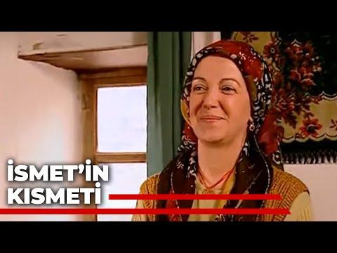 İsmet'in Kısmeti - Kanal 7 TV Filmi