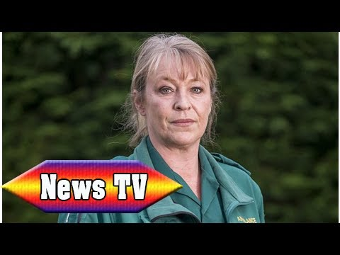 The cut-price ambulance crews sent on more than 155,000 999 calls | News TV