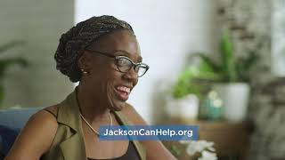 Change Your Story with Jackson Health System