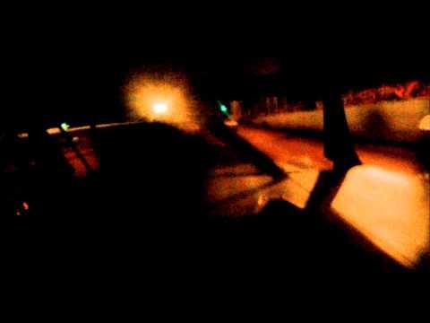 TNT Speedway 9-7-13 MWM Heat 1 Onboard