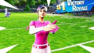 Fortnite season X| Squads ME (Servers)| PS4 | Code:TJG4Kk
