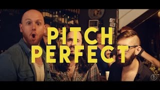 Pitch Perfect - Trendy Ep02