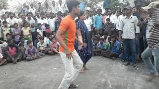 Krishna macherla jaipal drama videos in Mellavagu
