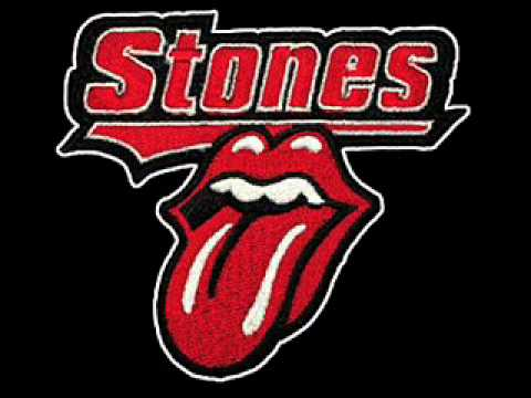 Rolling Stones Vs. Discotech - Satisfaction - YouTube