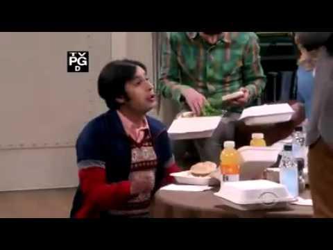 Episode guide  Season 9Episode 22The Fermentation Bifurcation  The Big Bang Theory Season 9 Episo