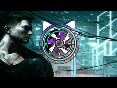 Neo Skull Vibrations