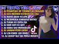 DJ PENANTIAN INI TERAMATLAH PANJANG | DJ TUHAN KU CINTA DIA REMIX | DJ TIKTOK TERBARU 2021 FULL BASS