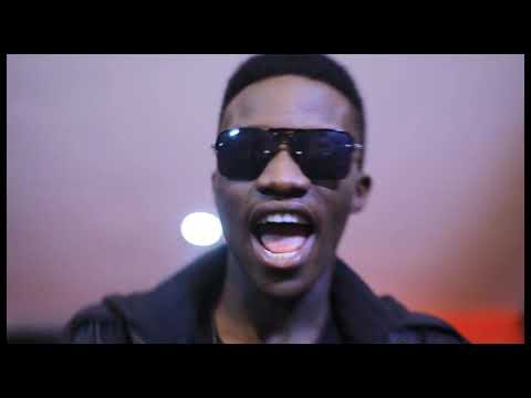 Download YAYAN BABA OFFICIAL VIDEO MUSIC
