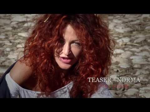 Bersuit Vergarabat - El Tiempo No Paraиз YouTube · Длительность: 5 мин12 с