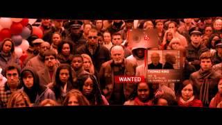 Robocop (2014) - First International Trailer