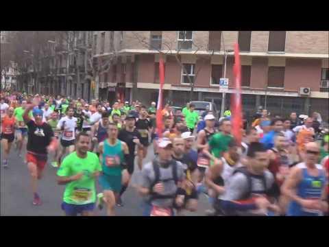 eDreams Mitja Marató de Barcelona 2017
