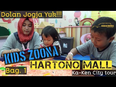 kidzoona-playground-hartono-mall-yogyakarta-bag.-1-||-wisata-jogja-&-sewa-mobil-murah-#jogjacitytour