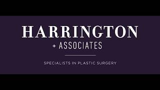 Dr. Jennifer Harrington | Before & After Video: CoolSculpting Case #89