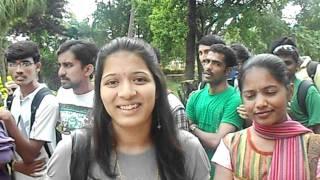 "Kasthuri New Reality Show ""Citizen"""