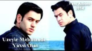 من اجمل الاغاني التركية روعة