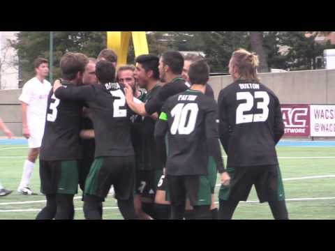 Utah Valley vs Seattle U - WAC Men