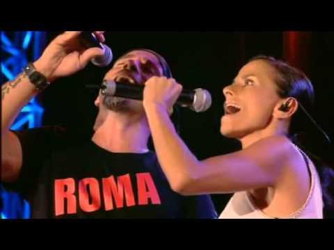 Eros Ramazzotti - Concerto completo