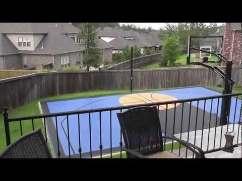 Chenal Homes For Sale Little Rock Arkansas Real Estate.m4v