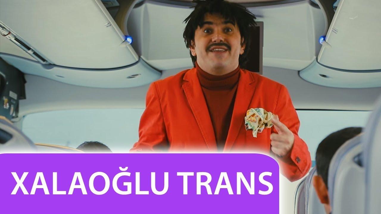 Bozbash Pictures Xalaoglu Trans 01 03 2018 Youtube