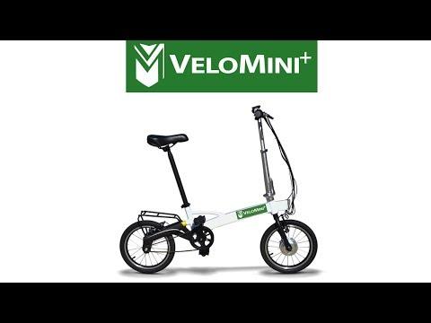 VeloMini Plus thumbnail