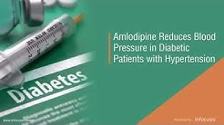 hqdefault - Amlodipine Besylate And Diabetes
