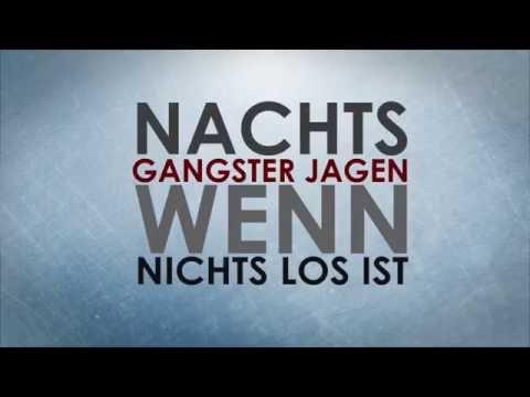Polizei ist... (Polizei NRW Rap)
