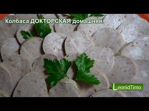 Кофеварки (автоматические/ручные) купить в Киеве, Харькове