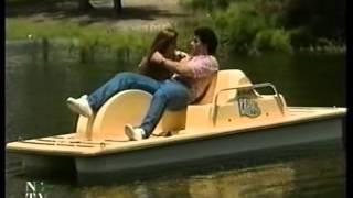 Гваделупе  / Guadalupe 1993 Серия 269 (заключ.)