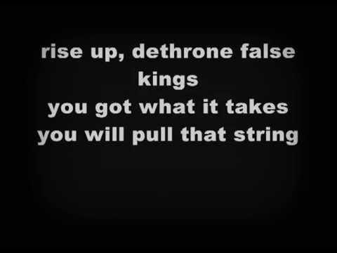 Dubioza Kolektiv-Wake up with lyrics