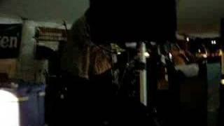 JOHN STEVENS' DOUBLESHOT - 10/5/2006 WILMINGTON,DE