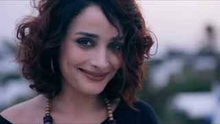 ghneya lik غناية ليك tunisian song hd youtube