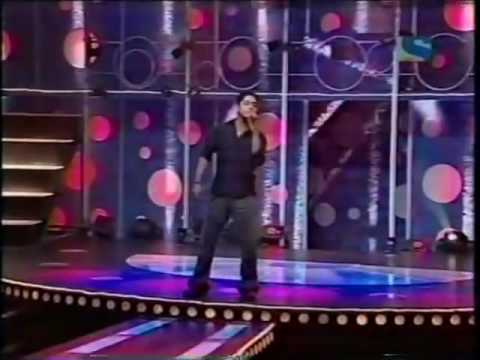 Arijit Singh Eliminated from Fame Gurukul 2005