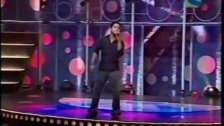 arijit-singh-eliminated-from-fame-gurukul-2005