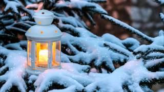 ВИА Верасы - Белый снег (Завируха)
