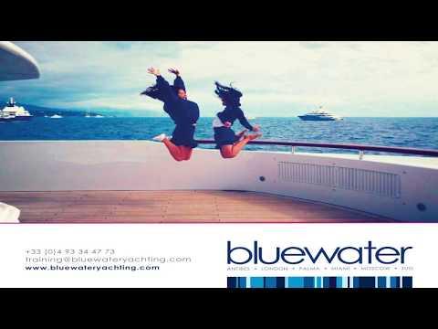 Bluewater Yachting