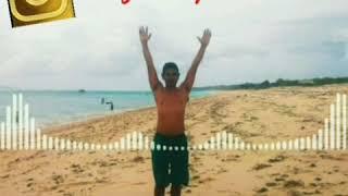 Download Mp3 Pantai Sabu Mesara,ntt Indonesia