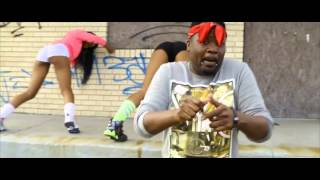 SISSY NOBBY *TUPELO* Official Video POLO BOY TIM FILM 2014
