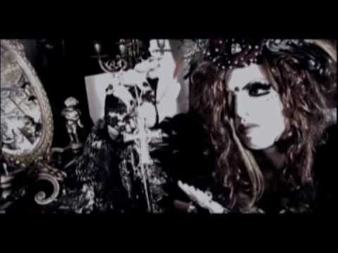 Versailles - The Revenant Choir [PV] (cut)