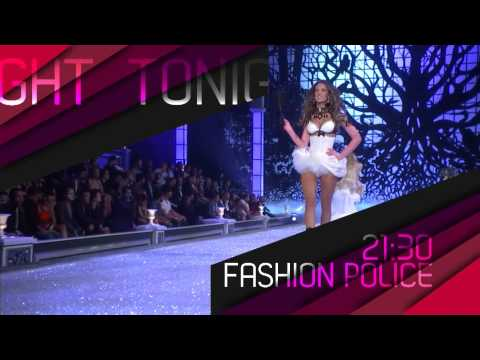 After Effects Project Files Ftv Passion For Fashion Broadcast Package Videohive Youtube