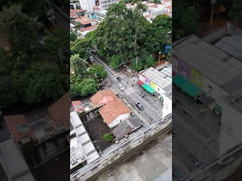 20190226   26FEV19 - Vídeos curtos diários - Verão de 2019 - Infiltrações pelas chuvas - 2