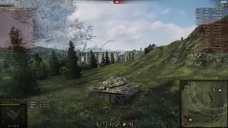 Четыре танкиста и собака,которая потеряла нюх!)