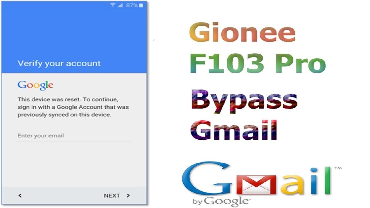 Gionee F103 Sync Videos - Waoweo