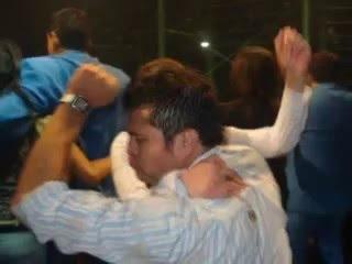 2009//2010 en EL SABINO, GTO.