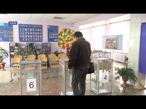 """МТРК МІСТО: Попередні результати виборів — від """"ОПОРИ"""""""