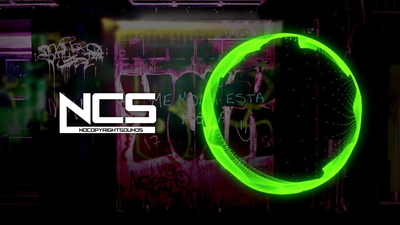 Barren Gates - Devil [NCS Release]