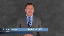 Oakland Park FL DUI Lawyer | 844-824-2436 | Top DUI Lawyer Oakland Park Florida