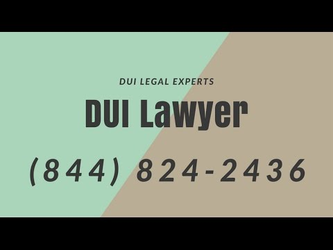 Oakland Park FL DUI Lawyer | 844-824-2436 | Top DUI Lawyer Oakland Park Florida