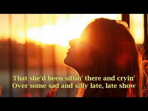 Honey - BOBBY GOLDSBORO - With lyrics