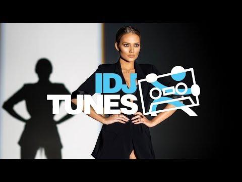 ANDJELA KELEMAN - RANJIVA (OFFICIAL VIDEO)