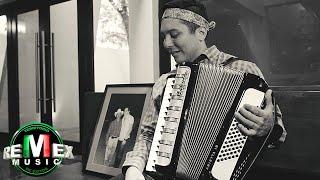 Edwin Luna y La Trakalosa de Monterrey - Préstame a mi padre (Video Oficial)